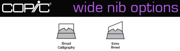 copic-wide-nib-options