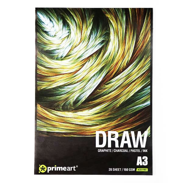 prime-art-draw-a3-pad