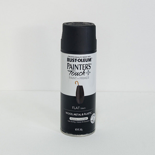 rust-oleum-painters-touch-spray-flat-black