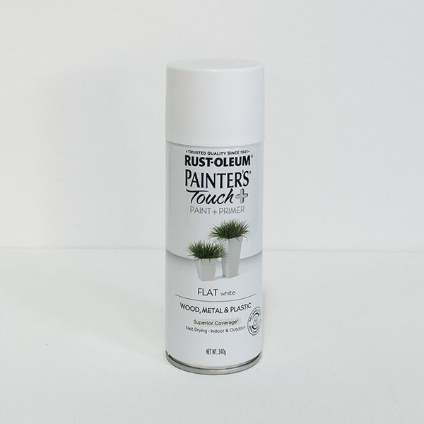 rust-oleum-painters-touch-spray-flat-white