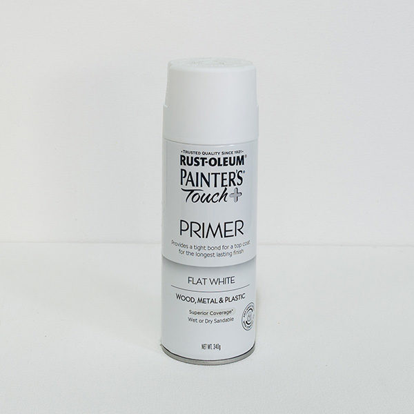 rust-oleum-painters-touch-spray-flat-white-primer