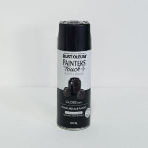 rust-oleum-painters-touch-spray-gloss-black