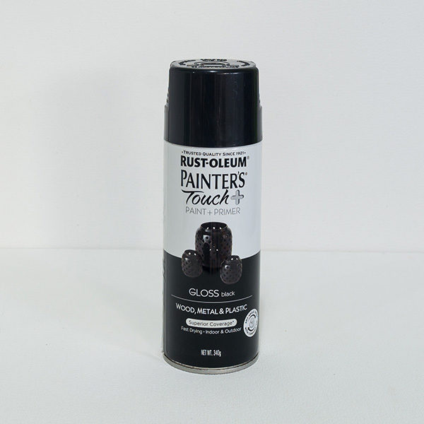 rust-oleum-painters-touch-spray-gloss-black