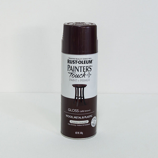 rust-oleum-painters-touch-spray-gloss-cafe-brown