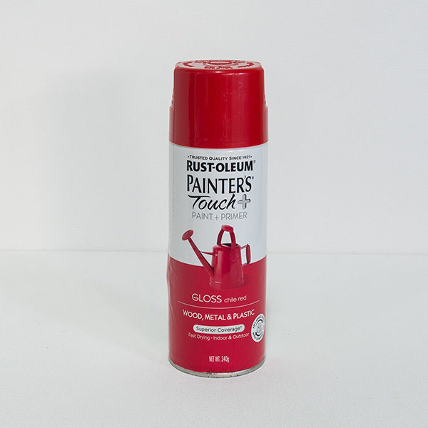 rust-oleum-painters-touch-spray-gloss-chile-red