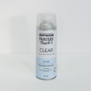 rust-oleum-painters-touch-spray-gloss-clear