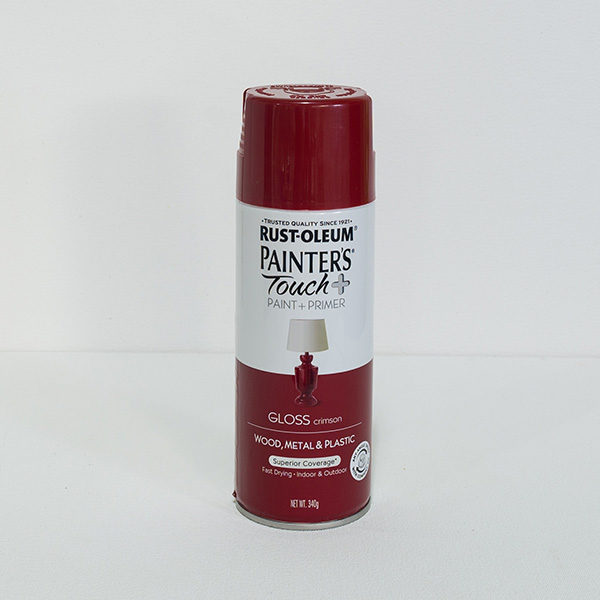 rust-oleum-painters-touch-spray-gloss-crimson