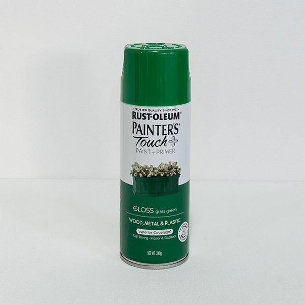 rust-oleum-painters-touch-spray-gloss-grass-green