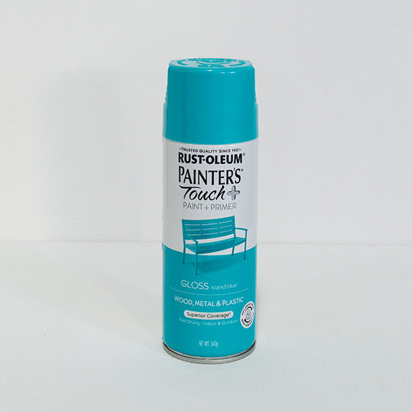 rust-oleum-painters-touch-spray-gloss-island-blue