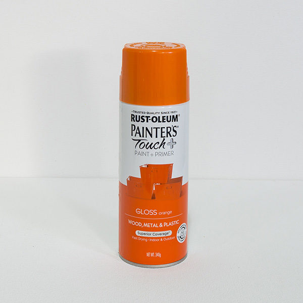rust-oleum-painters-touch-spray-gloss-orange