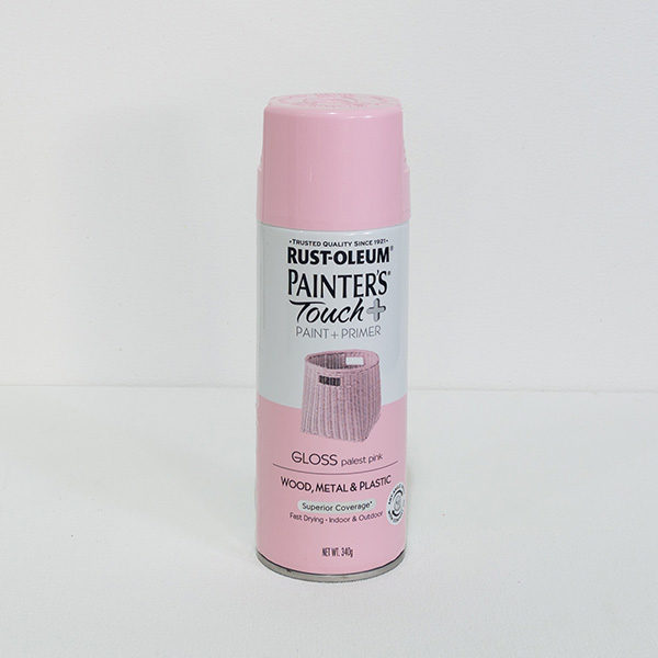 rust-oleum-painters-touch-spray-gloss-palest-pink