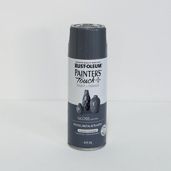 rust-oleum-painters-touch-spray-gloss-pewter