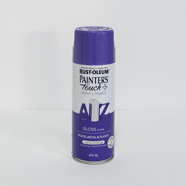 rust-oleum-painters-touch-spray-gloss-purple