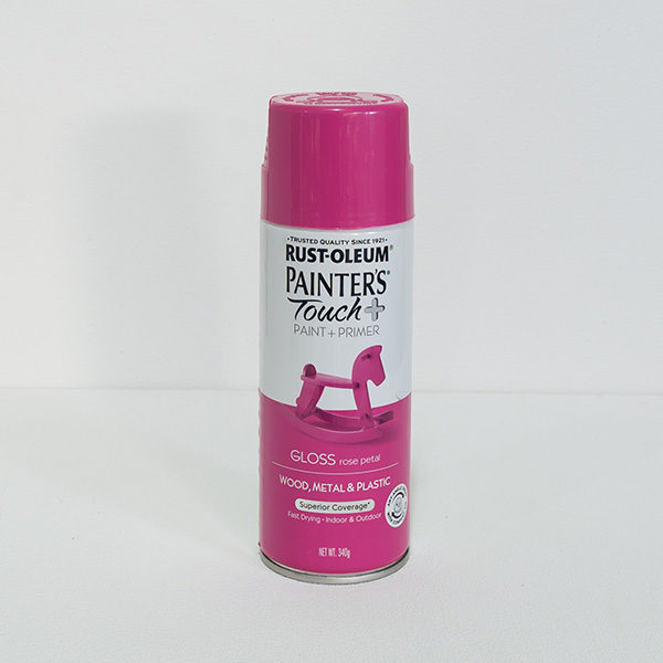 rust-oleum-painters-touch-spray-gloss-rose-petal