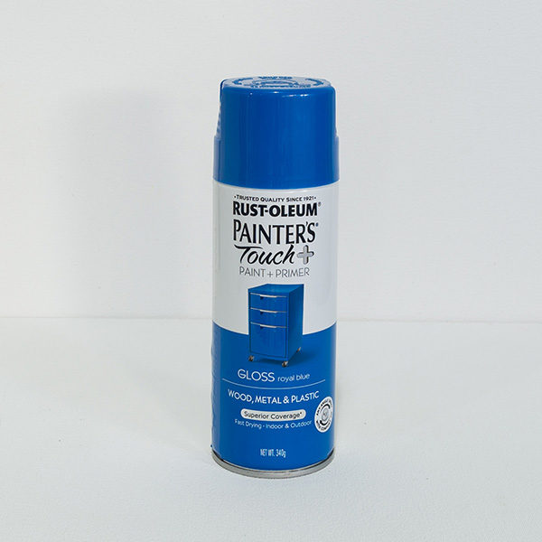 rust-oleum-painters-touch-spray-gloss-royal-blue