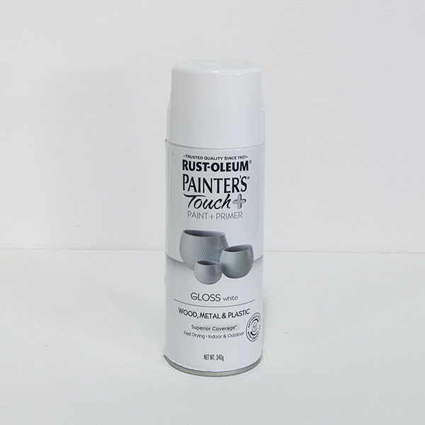 rust-oleum-painters-touch-spray-gloss-white