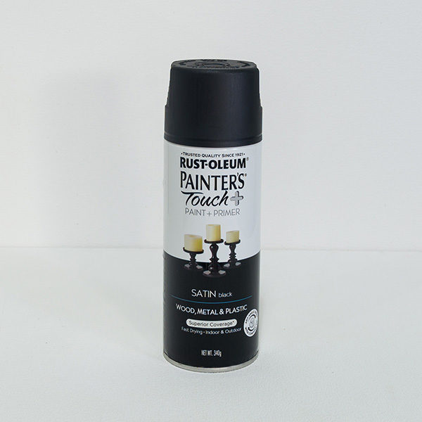 rust-oleum-painters-touch-spray-satin-black