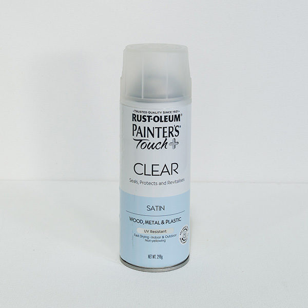 rust-oleum-painters-touch-spray-satin-clearjpg