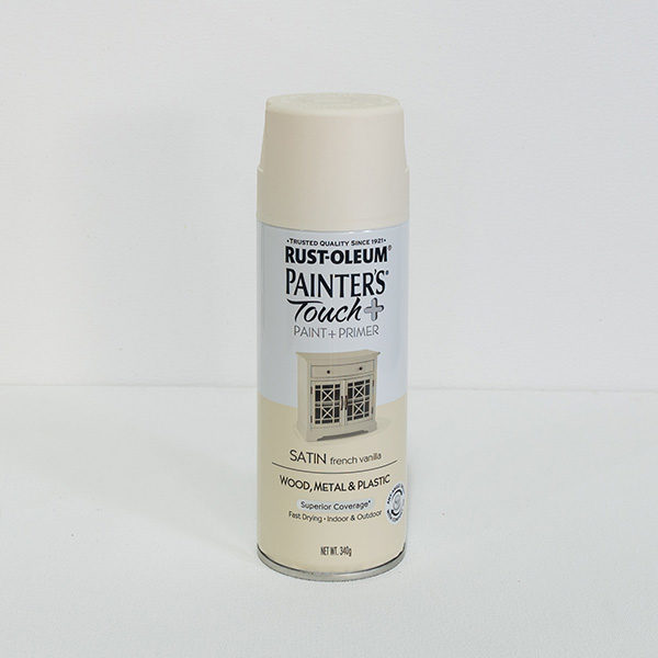 rust-oleum-painters-touch-spray-satin-french-vanilla