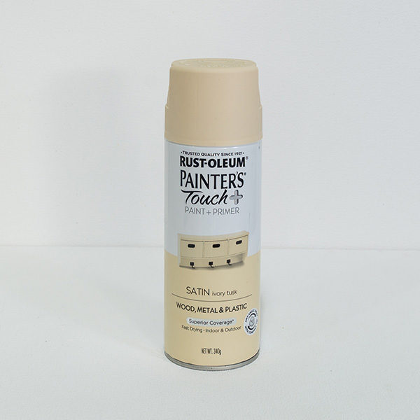 rust-oleum-painters-touch-spray-satin-ivory-tusk