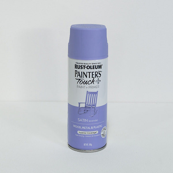 rust-oleum-painters-touch-spray-satin-lavender