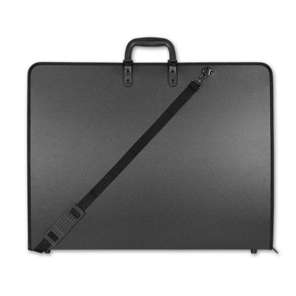student-portfolio-a2-bag