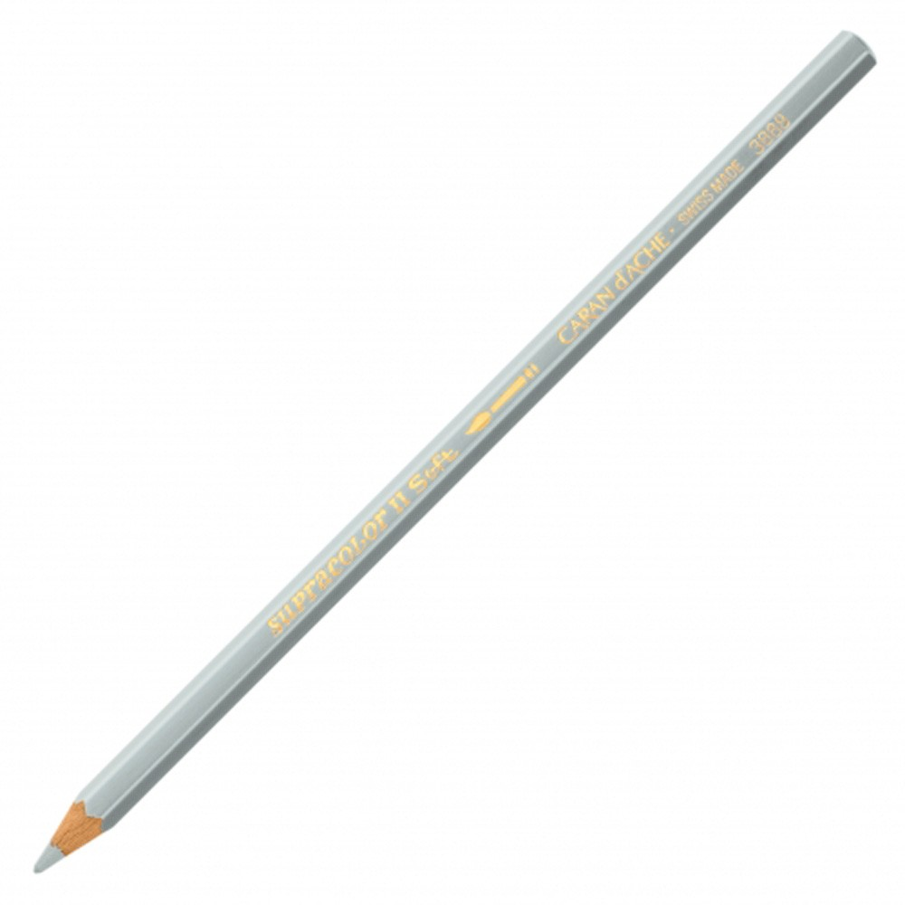f66dd923d272 Supracolor Single Coloured Pencils-Caran d Ache-The Art Savings Club ...