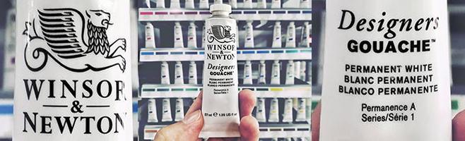 winsor-and-newton-designers-gouache-slider-banner