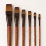 313HF-Flat-Brushes
