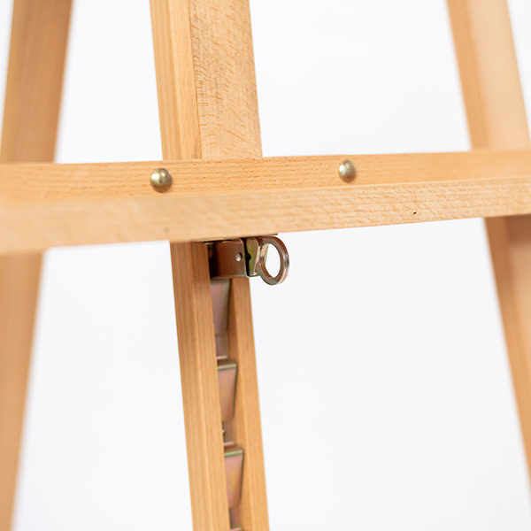Bamboo-Easel-KB785-Close-up-of-Rack