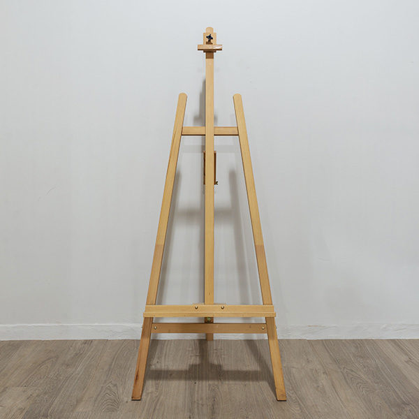 Bamboo-Easel-KB785-F25109r