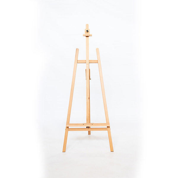 Bamboo-Easel-KB785-Front-View