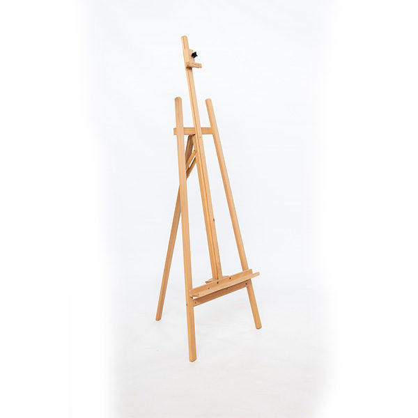 Bamboo-Easel-KB785-Side-View-02