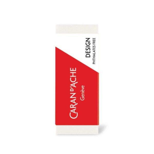 Caran-D-Ache-Design-Eraser