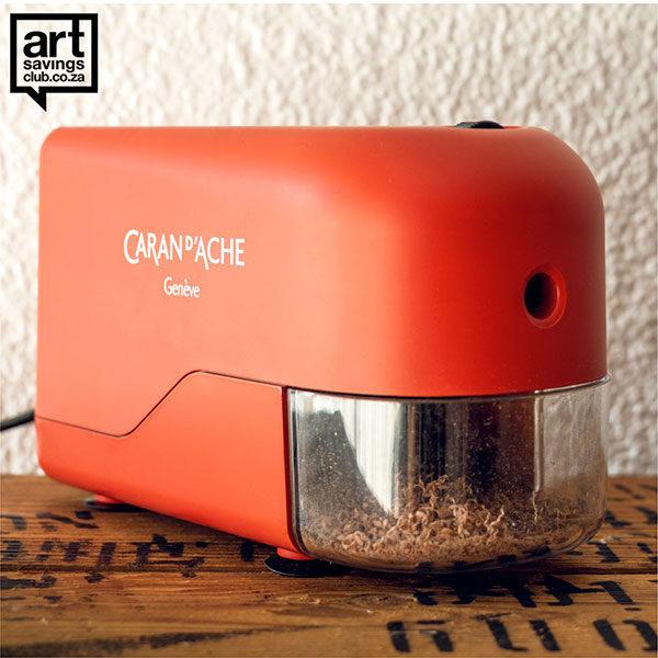 Caran-dAche-Electrical-Sharpener-Facebook-Post-Mood-Shot-01