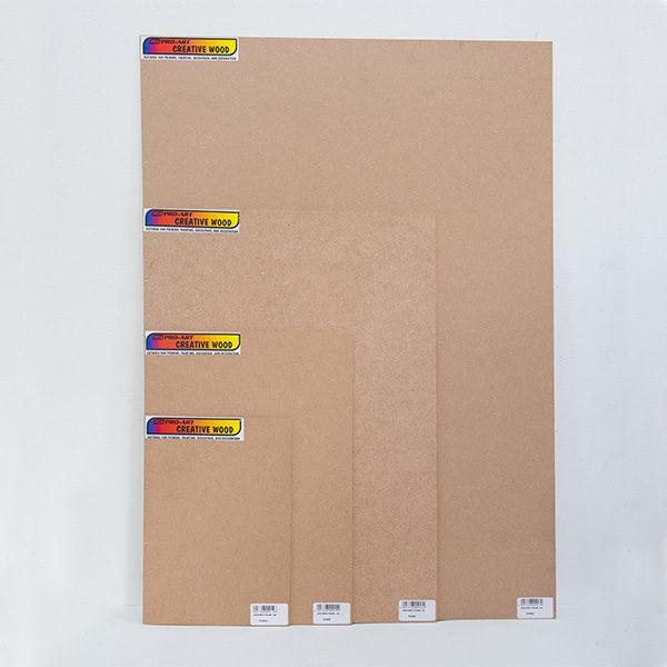 Creative-Wood-Panels-Front