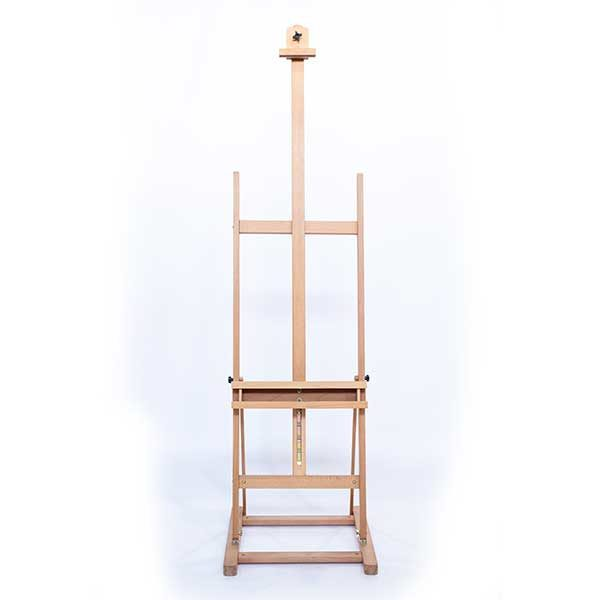 Easel-Beech-KB185-Front-View