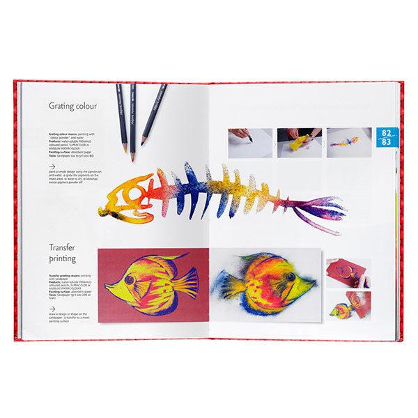 Workshop-Book-English-Version-Caran-dAche-open-1