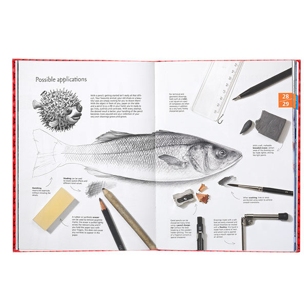 Workshop-Book-English-Version-Caran-dAche-open-2