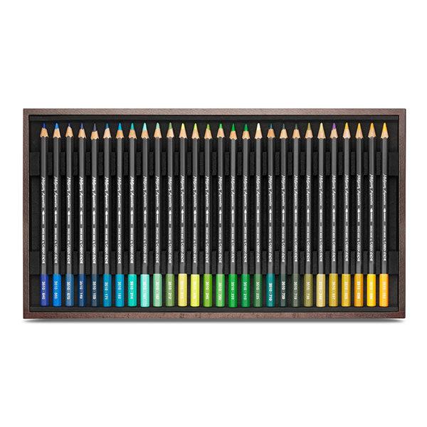 caran-dache-museum-aquarelle-76pc-wooden-box-set-colours-1