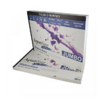Aquafine-Jumbo-Watercolour-Pads-Daler-Rowney-Texture-A4-&-A3