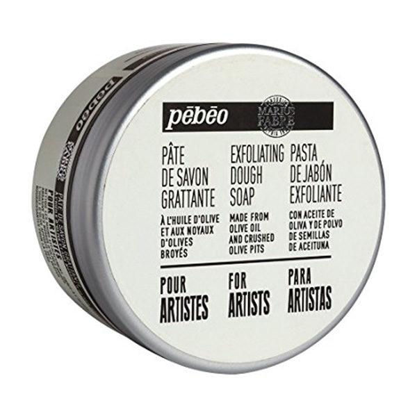 Black-Exfoliating-Hand-Soap-in-200g-Pot-Pebeo