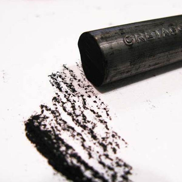Chunky-Charcoal-18mm-Cretacolor