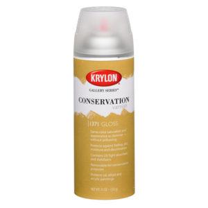 Conservation-Varnish-Gallery-Series-Krylon