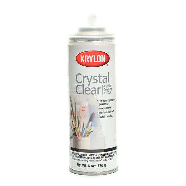 Crystal-Clear-Acrylic-Coating-170g-Krylon