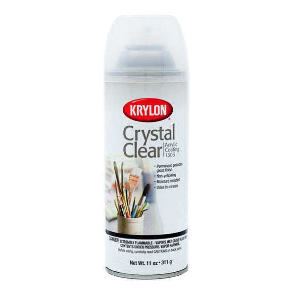 Crystal-Clear-Acrylic-Coating-311g-Krylon