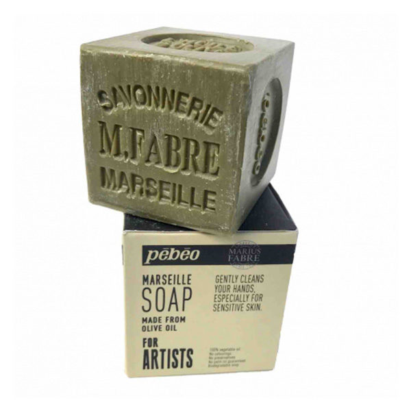 Hard-Soap-Cube-200g-Pebeo