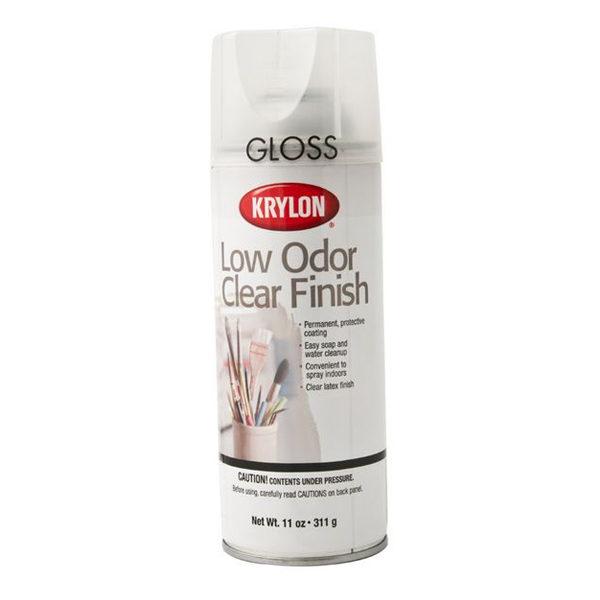 Low-Odor-Clear-Finish-Gloss-Krylon