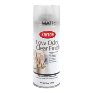Low-Odor-Clear-Finish-Matte-Krylon