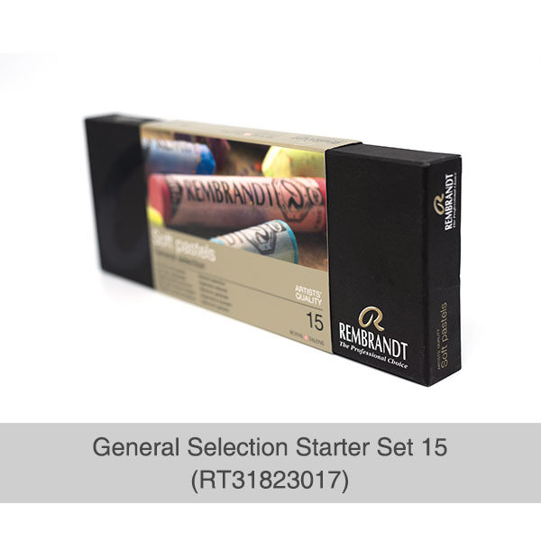 Rembrandt-Soft-Pastels-General-Selection-15-Set-Box-Cover-Side-Angle